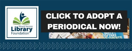 Click to Adopt a Periodical Now!