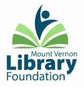 Mount Vernon Library Foundation