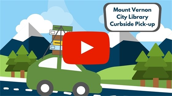 MVCL Curbside Pick-up Video