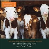 The Ethics of Eating Meat