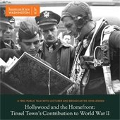 Hollywood and the Homefront