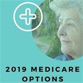 2019 Medicare Options