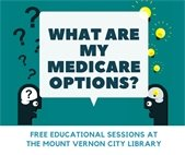 What Are My Medicare Options?