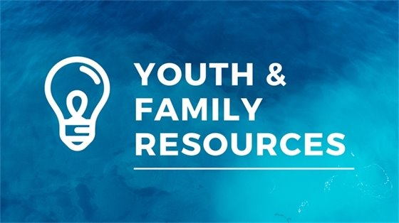 Youth and Family Resources