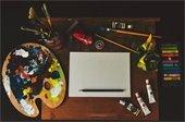 MVCL is Seeking Artists!