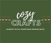Cozy Crafts