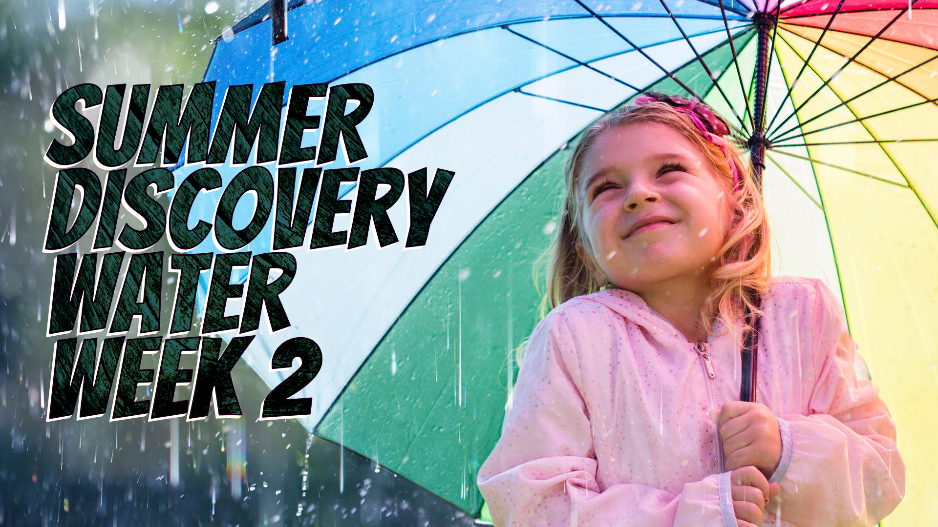 Summer discovery guide opens in a new window Opens in new window