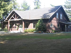 Hillcrest Lodge 1.jpg