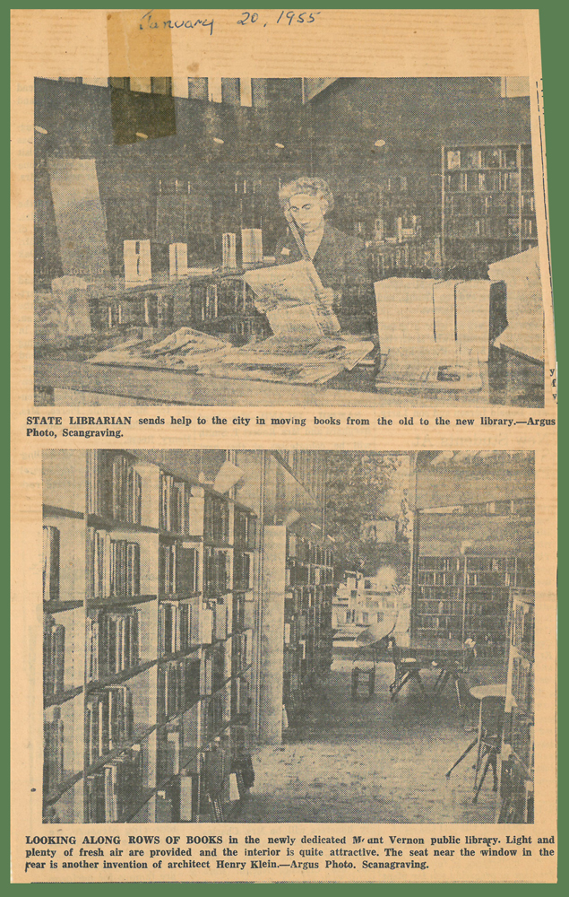 1955Library