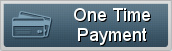 payonlineimage one time payment.jpg Opens in new window